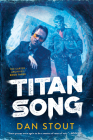 Titan Song (The Carter Archives #3) Cover Image