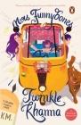 Mrs Funnybones Cover Image