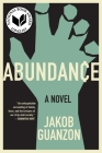Abundance: A Novel Cover Image