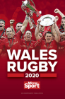 The Official Wales Rugby Annual 2020 Cover Image