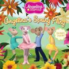Angelina's Spring Fling Cover Image
