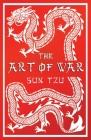 The Art of War (Alma Classics Evergreens) Cover Image