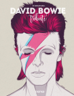 David Bowie: Tribute Cover Image