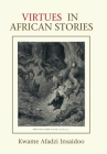 Virtues in African Stories Cover Image