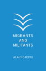 Migrants and Militants Cover Image