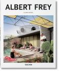 Albert Frey Cover Image