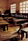 The Restless Cover Image