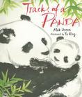 Tracks of a Panda Cover Image