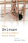 The Deleuze Dictionary Revised Edition Cover Image