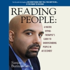 Reading People: A Master Hypnotherapist's Guide to Understanding People in 60 Seconds! Cover Image