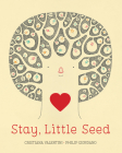 Stay, Little Seed Cover Image