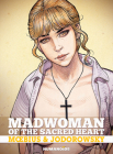 Madwoman of the Sacred Heart Cover Image