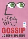 Gossip: The Untrivial Pursuit Cover Image