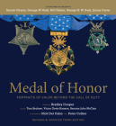 Medal of Honor, Revised & Updated Third Edition: Portraits of Valor Beyond the Call of Duty Cover Image