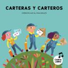 Carteras Y Carteros Cover Image