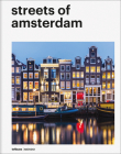 Streets of Amsterdam Cover Image
