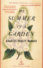 My Summer in a Garden (Modern Library Gardening) Cover Image
