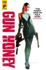 Gun Honey Cover Image