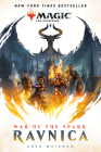 War of the Spark: Ravnica (Magic: The Gathering) Cover Image