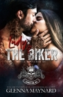 Lady & The Biker Cover Image