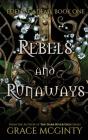 Rebels and Runaways Cover Image