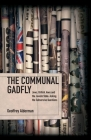 The Communal Gadfly: Jews, British Jews and the Jewish State: Asking the Subversive Questions Cover Image
