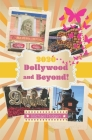 2020 Dollywood and Beyond! Cover Image