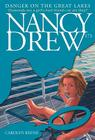 Danger on the Great Lakes (Nancy Drew #173) Cover Image