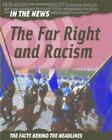 The Far Right and Racism Cover Image