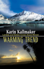 Warming Trend Cover Image