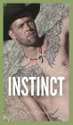Instinct: A Wild Love Cover Image