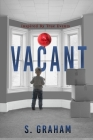 Vacant Cover Image
