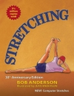 Stretching Cover Image