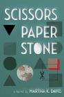 Scissors, Paper, Stone Cover Image