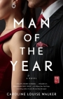 Man of the Year Cover Image