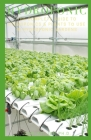 Hydroponic: The Complete Guide To Hydroponics & Plаnts Tо Use In Hydroponic Gardens Cover Image