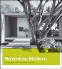 Hawaiian Modern: The Architecture of Vladimir Ossipoff Cover Image