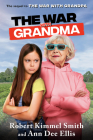 The War with Grandma (The War with Grandpa #2) Cover Image