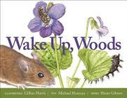 Wake Up, Woods Cover Image