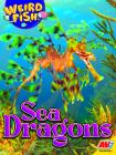 Sea Dragons Cover Image