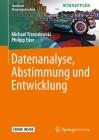Datenanalyse, Abstimmung Und Entwicklung (Handbuch Rennwagentechnik) Cover Image