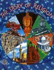 The Story of Religion Cover Image