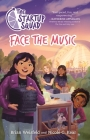 The Startup Squad: Face the Music Cover Image