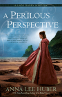 A Perilous Perspective (A Lady Darby Mystery #10) Cover Image