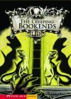 The Creeping Bookends (Library of Doom (Stone Arch Paperback)) Cover Image