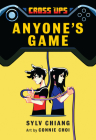 Anyone's Game (Cross Ups, Book 2) Cover Image