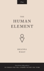 The Human Element Cover Image