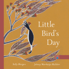 Little Bird's Day Cover Image