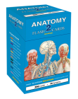 Anatomy 2 Flash Cards: A Quickstudy Reference Tool Cover Image