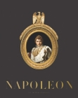 Napoleon: The Imperial Household Cover Image